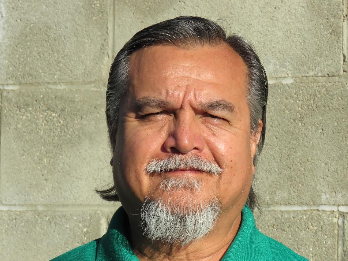 Brooks Owner and Operator of Chem Dry Santa Clarita Valley