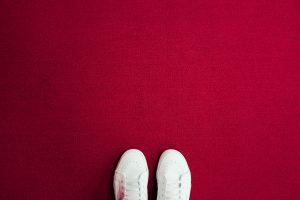 qualities to look for in carpet cleaning santa clarita ca