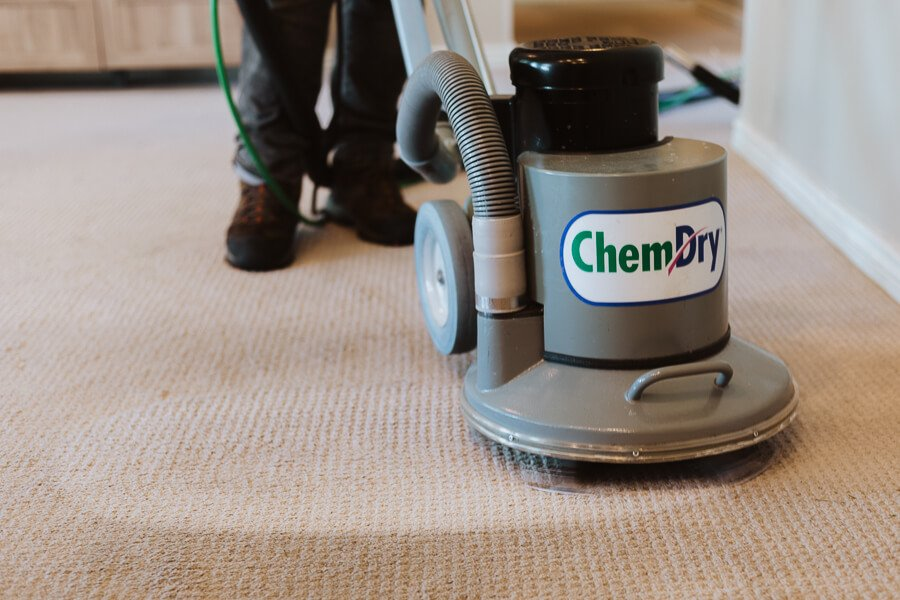 chem dry carpet cleaning newhall ca